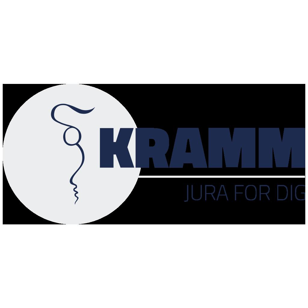 kramm-jura-for-dig-logo_1024x1024-1.png