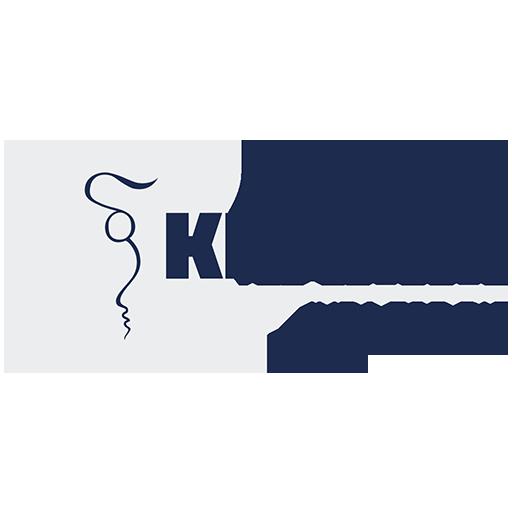 kramm-jura-for-dig-logo_512