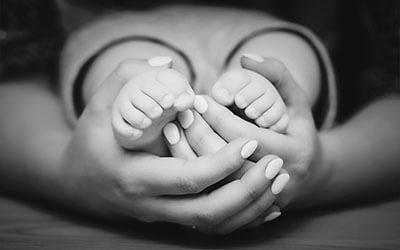 Kramm_Jura-for-dig-sikret-sikker-familie-grundl