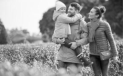 Kramm_Jura-for-dig-sikret-sikker-familie